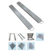 Stainless Steel Scale IN-FL016