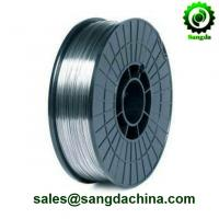 China Flux Cored Welding Wire E71T-1 wholesale