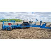 China bean and corn planter wholesale