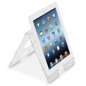 China New Style Shop Custom Acrylic Tablet Display wholesale
