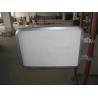 China Quadro da placa do sinal do andaime/quadro da pressão suporte do sinal uma placa wholesale
