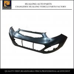 China Korean Car Parts 10-12 KIA Picanto Morning Front Bumper OEM 86511-1Y000 on sale