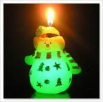 China LED craft candles wholesale
