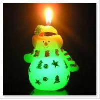 China LED craft candles wholesale