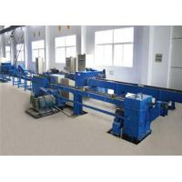 China LG325 cold pilger mill for making stainless steel pipes wholesale