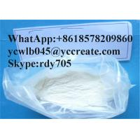 China High Purity Raw Steroid Powders Diethylstilbestrol CAS 56-53-1 for Estrogen wholesale