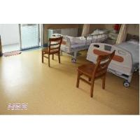 China Waterproof PVC/Vinyl Flooring for Commercial/Sports wholesale