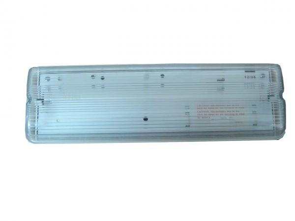 Emergency Lighting Fixtures Images