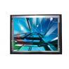 China Aspecto 12,1 Inchtouch, pantalla táctil del 4:3 del panel de la pantalla de SVGA 300-450nits para la señalización de Digitaces wholesale