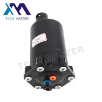 China LandRover Discovery III Suspension Compressor Plastic Parts Neutral Packing wholesale