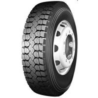 China SEEK AGENT for LONGMARCH BRAND All Steel Truck TIRE 11r22.5 wholesale