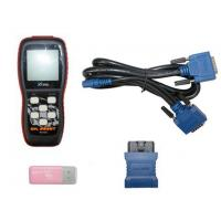 China PS150 Oil Reset Tool Auto Scanner , Xtool Diagnostic Tools / Diagnostic Tool wholesale