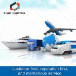 Door To Door International Air Freight Shipping Cargo Air Services