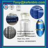 96-48-0 GBL Intermediate Solvents High Purity 1, 4-Butanediol