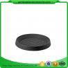 """China Les soucoupes en pot de fleur/les plateaux en plastique pot d'usine empêche des taches de l'eau sur des plate-formes grandes : est 13"""" le diamètre intérieur, 18"""" dehors wholesale"""