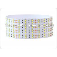 Buy cheap osram 2835smd led strip/12 Volt Dimmable Led Strip Lights /Double PCB IP65/2835 smd Led Light Strips from wholesalers