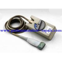 China Medical Equipment GE SP10-16 Ultrasound Probe Repair For Hospital And School wholesale