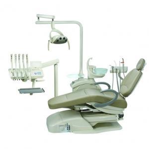 China Dental Unit,Dental Chair,Dental Chair Unit,Dental Unit Manufacturer on sale