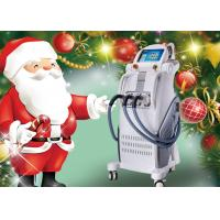 Multifunctional Acne Tattoo Removal Laser Machine Support 16 Local Languages