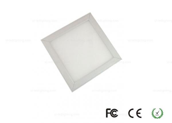 Manufacturer Ceiling Light Covers Led Ceiling Flat Panel