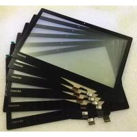 """Wholesale 14"""" 15.6"""" Laptop Front Touch Screen Digitizer Glass Replacement"""