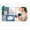 China Riship Smart Drugs Sunifiram DM-235 Powder For Brain Improve CAS 314728-85-3 wholesale