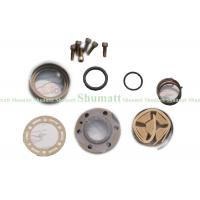 Full Set Genuine Bock FXK40 Compressor Shaft Oil Seal Kit PN 80240 For Fk40 N Compressor