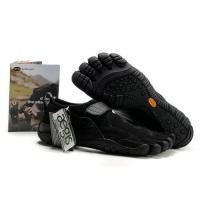 Fashion branded rock shoe,cheap sport five finger shoes,brand name climbing shoes