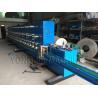 Full automatic high quality cigarette tissue gluing cutting processing machine