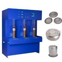 Buy cheap 60KW sueldan la máquina de calefacción de inducción de la soldadura para soldar from wholesalers