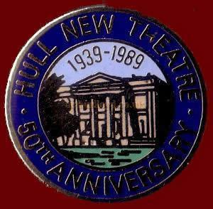 China 2012 new decorative badge holders on sale