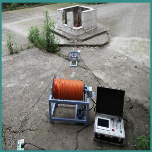 China Chinese market pupular cheap and fine borehole camera wholesale