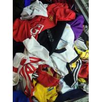 Buy cheap used clothes, used clothing, secondhand clothes, used shoes, secondhand shoes, used handbags from wholesalers