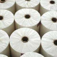 China PLA spun bonded nonwoven fabric, 3.2m width wholesale