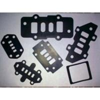 China Rubber Gasket wholesale