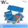 China Ceres Compressive Offset printing blanket wholesale