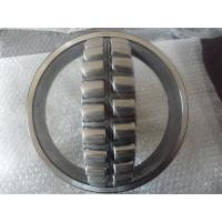 China Double Row Spherical Roller Thrust Bearing , 23228 / 23228K Metric Spherical Bearing wholesale