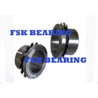 Buy cheap America Quality OH 3140 Hydraulic Adapter Sleeve for Spherical Roller Bearing from wholesalers