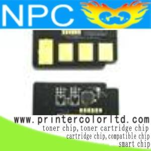toner chip for Olivetti D-color 2400