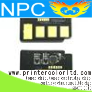 Quality toner chip for Olivetti D-color 2400 for sale
