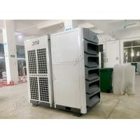 China Drez New Packaged Tent Air Conditioner 30HP 25 Ton Industrial Central AC Units wholesale