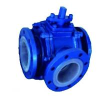China Full Port Trunnion Mounted Flanged Ball Valve Big Size Manual Operation wholesale