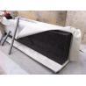 China Tan Brown granite countertops for kitchen wholesale