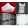 China White Powder lithopone pigment EINECS: 215-715-5, Cas 1345-05-7 for lake pigment wholesale
