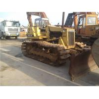 China Used CAT  D4C LGP Buldozer wholesale