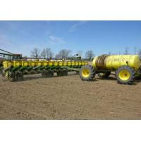 China high efficiency corn planter machine wholesale