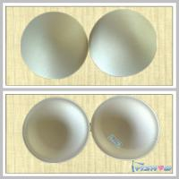 China YS8846 bra cup mold on sale