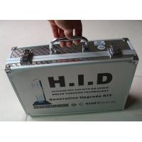 China Slim Ballast Kit with Aluminium Box (12v/35w) wholesale