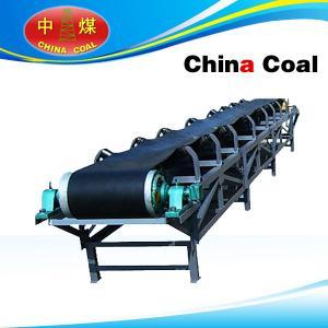 China Belt Conveyor Machine wholesale