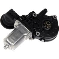 China Car Window Motor For 2007-2008 Toyota Camry 85710AE010 wholesale
